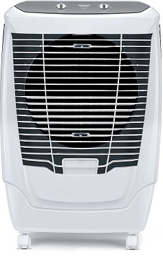 Maharaja Air Cooler