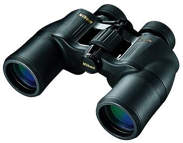Nikon Aculon Binocular