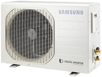 Samsung 1.5 Ton 3 Star Inverter Split AC 1