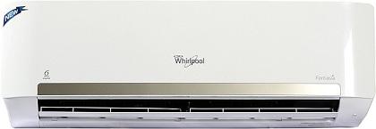 Whirlpool 1.5 Ton 3 Star Inverter Split