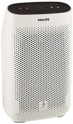 top 10 best air purifiers for home in india 2017. Black Bedroom Furniture Sets. Home Design Ideas
