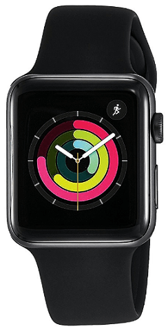 Best Smartwatches in India for Android under 5000, 10000 ...