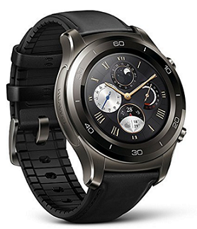Best Smartwatches In India For Android Under 1000 5000