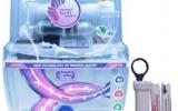Aqua Z Pure A200 14 Stage Ro Uv Uf Tds Alkaline Water Purifier
