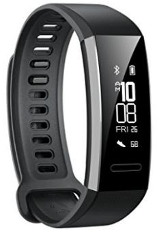 Huawei ERS-B29 Band 2 Pro Activity Tracker