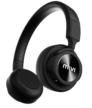 7dc31d4490b Best Bluetooth Headsets in India