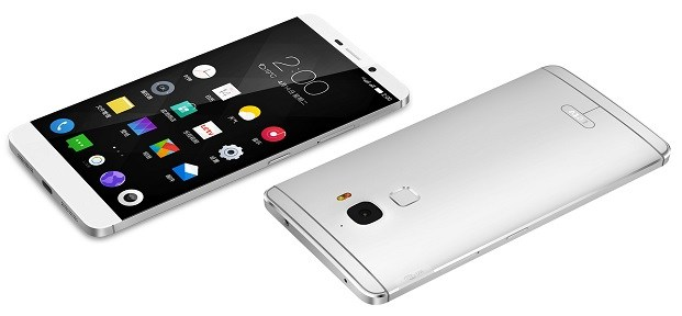 Le 1s mobile review india