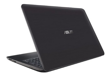 1asus-r558uf-i5-laptop