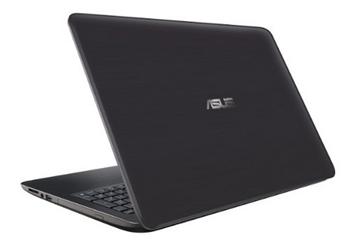 1asus-r558uf-i5-laptop