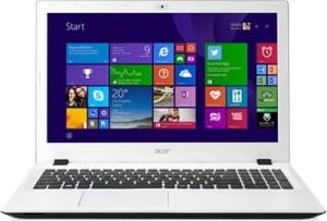 acer-v3-i3-laptop-under-40000