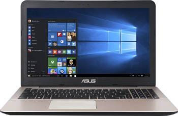 asus-i3-laptop-40000