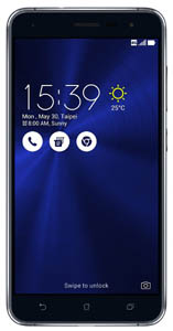 asus-zenfone-3-with-4gb-ram