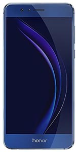 honor-8-android-phone-4gb-ram