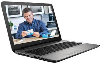 hp-i3-laptop-below-40k