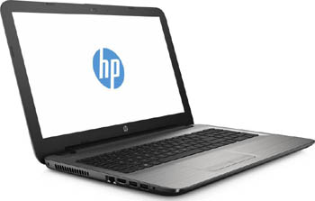 hp-i5-laptop-under-40k