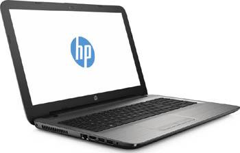 hp-i5-laptop-under-40k