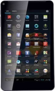 iball-slide-3g-tablet