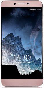 lemax-4gb-ram-big-screen
