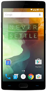 oneplus-2-mobile-with-4gb-ram