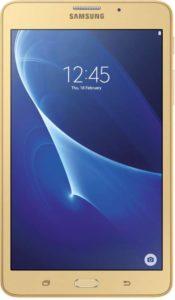 samsung-galaxy-j-max-4g-tablet
