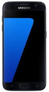 samsung-galaxy-s7-with-4gb-ram