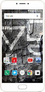 yunicorn-4gb-ram-mobile