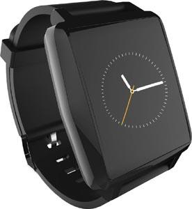 intex irist pro budget smartwatch