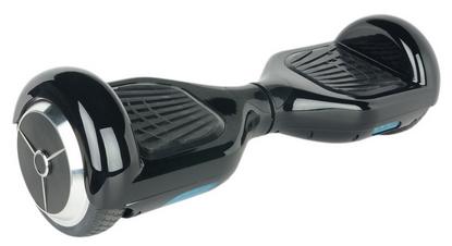 azi self balancing scooter board