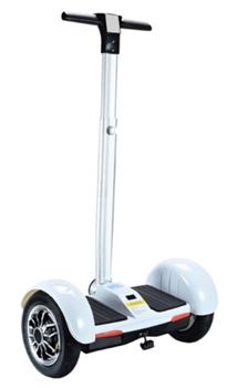 cloudsurfer self balance electric scooter