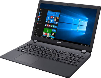 acer aspire es 15 best notebook below 20000