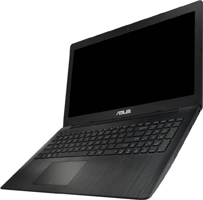 asus a553sa best notebook india