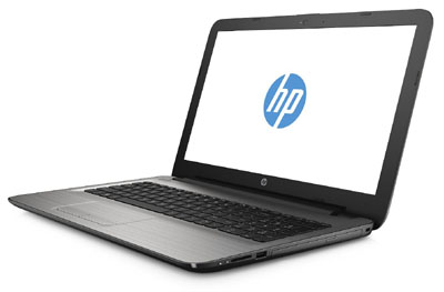 hp 15 best windows laptop below 20000