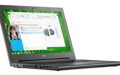 dell vostro laptop under 20000