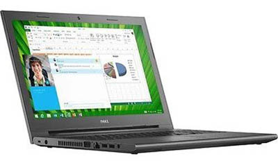 dell vostro laptop under 20000