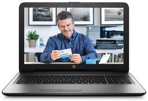 hp core i5 8gb ram gaming laptop