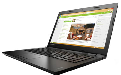 lenovo ideapad 100 notebook under 20000