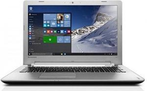 lenovo ideapad gamers laptop