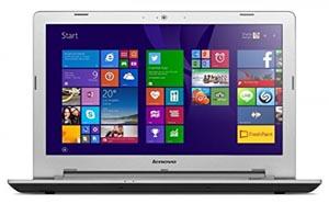 lenovo z51 i5 laptop for gaming