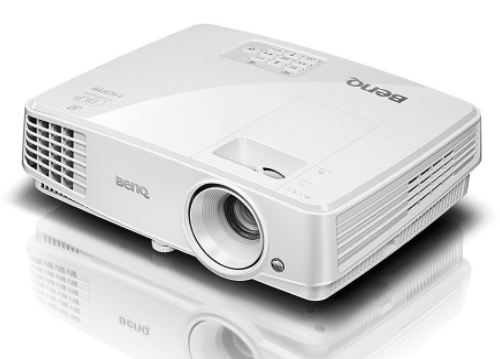 14 best home theater led projectors in india 2018