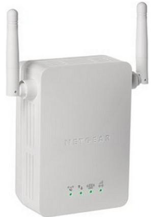10 Best WiFi Range Extenders in India under 1500, 2000, 5000