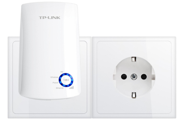 10 Best WiFi Range Extenders in India under 1500, 2000, 5000