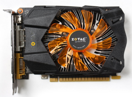 15 Best Graphics Card for High-End PC Gaming in India