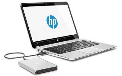 best external hard disks india