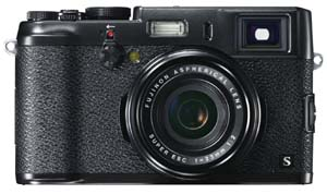 fujifilm digital camera 16mp quality
