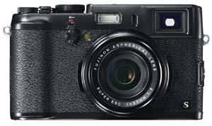 fujifilm digital camera 16mp quality