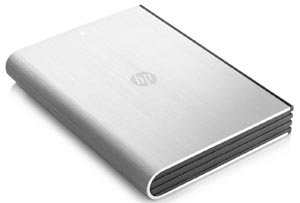 hp 1tb portable hard drive