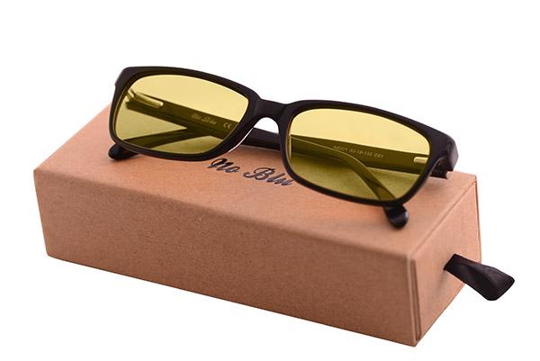 Official NoBlu Glasses