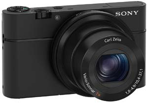 sony 20 2mp digital camera