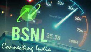 bsnl broadband speed hack