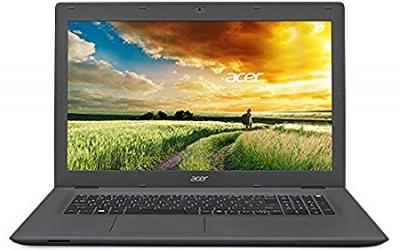 ACER E5-573G Laptop